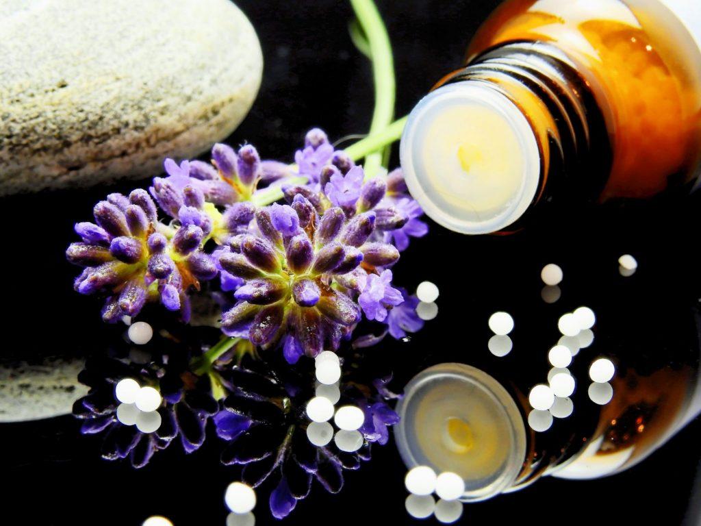 Homöopathie - Unsere Homöopathischen Hausapotheken